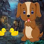 Play  Games4King - G4K Meek Pu…