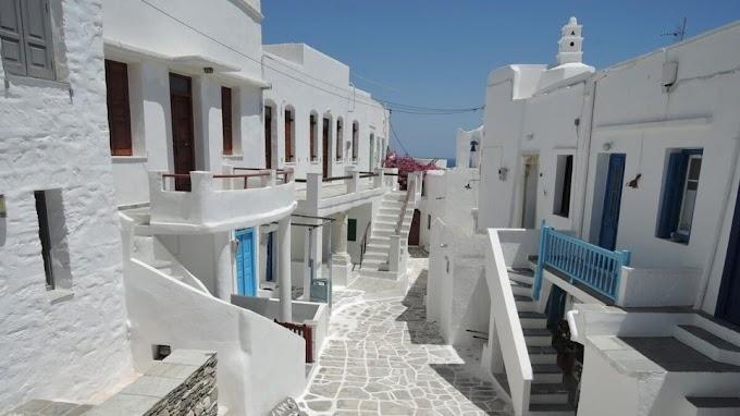 To CNN αποθεώνει τους Έλληνες: Τα 10 πράγματα που κάνουν καλύτερα από όλους