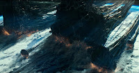Transformers: The Last Knight Movie Image 26 (60)