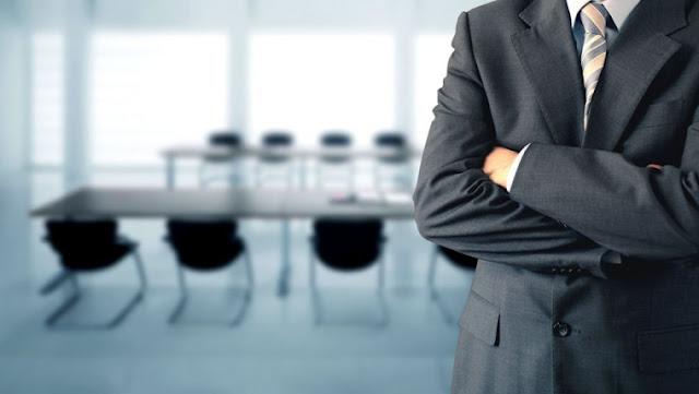 9 CARA MEMILIH KONSULTAN MANAJEMEN BISNIS YANG TEPAT, konsultasi, manajemen bisnis, konsultasi manajemen bisnis