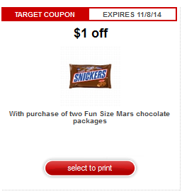 http://coupons.target.com/halloween-coupons