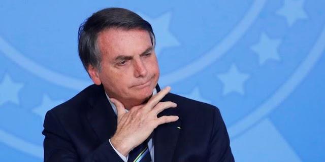 Em 1º ano, Bolsonaro gera mais vagas que Temer, mas fica atrás de Lula e Dilma