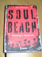 http://www.amazon.de/Soul-Beach-01-Frostiges-Paradies/dp/3785573863/ref=sr_1_1?s=books&ie=UTF8&qid=1388490906&sr=1-1&keywords=soul+beach