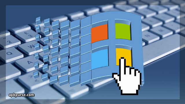 Windows-Product-Key-Verifier-KeyFinder-Windows-Key-Verification