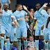Chuyên gia soi kèo Man City vs Man United 23h30 ngày 07/04 - Ngoại hạng Anh