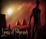 lands-of-pharaoh-episode-1