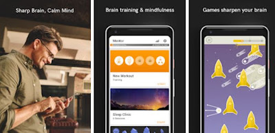 best brain training apps