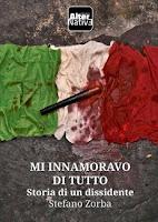 http://lindabertasi.blogspot.it/2017/04/passi-dautore-recensione-mi-innamoravo.html