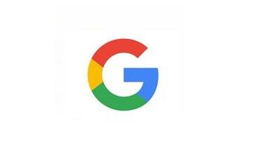Google Indonesia Bulan April 2021