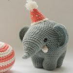 https://translate.googleusercontent.com/translate_c?depth=1&hl=es&rurl=translate.google.es&sl=it&tl=es&u=http://blog-amourfou-crochetenglish.blogspot.com.uy/2016/01/gustav-balancing-elephant.html&usg=ALkJrhj4atuO3x-XTyNEToXHBfWWHrxRcA