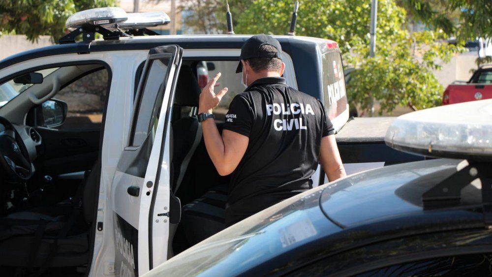 policiacivil-perto-viatura_zox