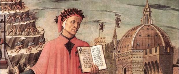 Katolik Kilisesi Yasak Kitapları