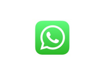 Cara Mengunduh Video dari Status WhatsApp Tanpa Root