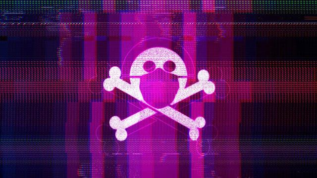 DEF CON 'Safe Mode': edição online do evento hacker começa nesta quinta