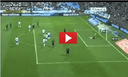 مشاهدة مبارة ريال مدريد وريال سرقسطة بكأس ملك اسبانيا بث مباشر
