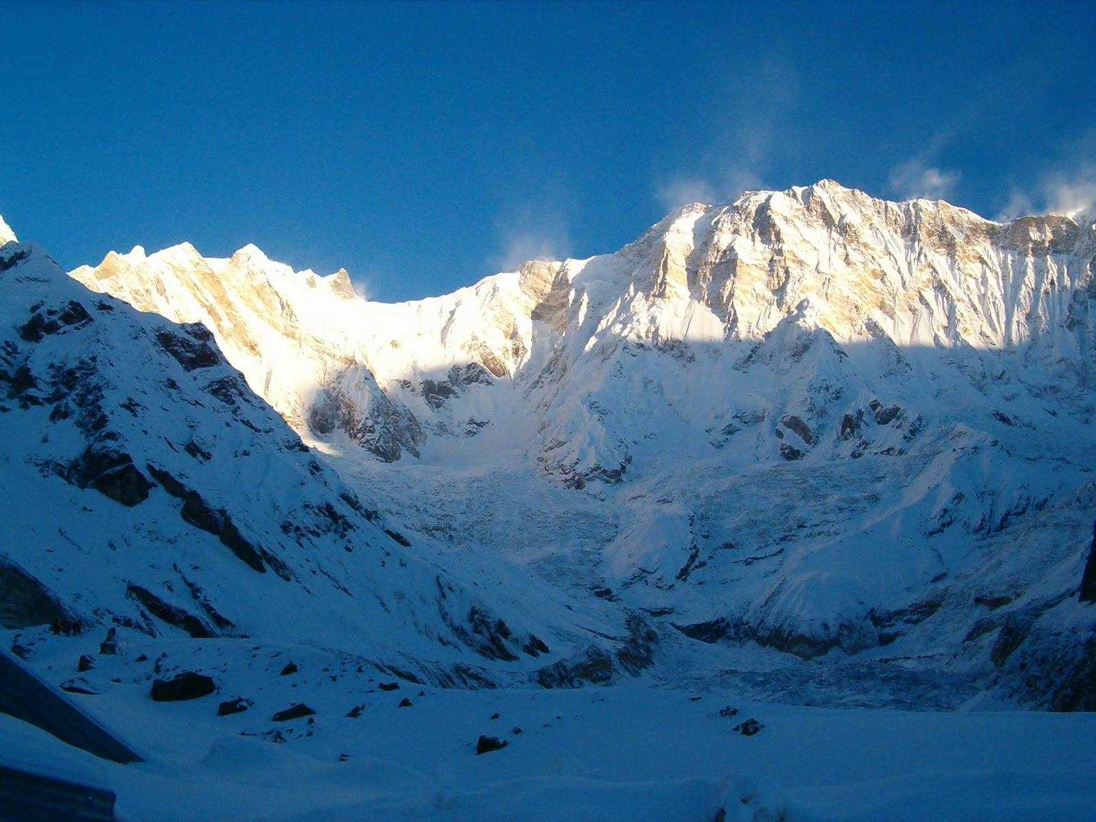 PicturesPool: Beautiful Mountain Wallpapers- Himalayas
