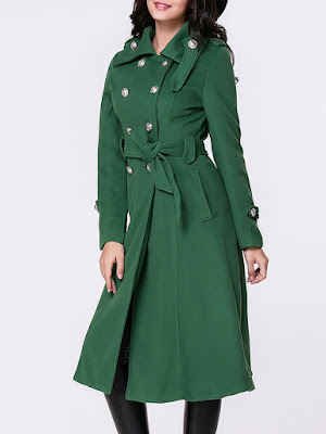http://www.fashionmia.com/Products/lapel-double-breasted-plain-duster-woolen-coat-165073.html