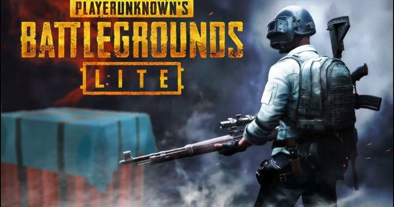 {441 mb} download pubg pc lite with indian server | 100%