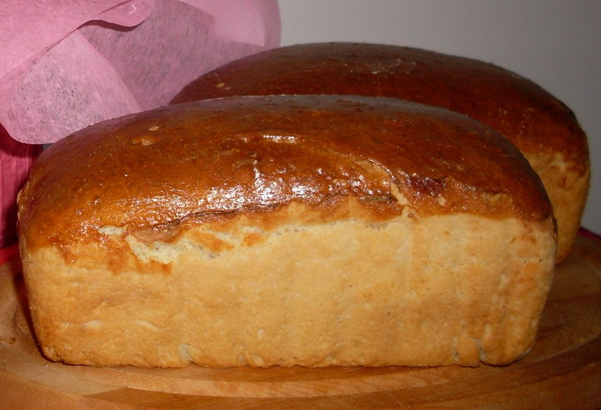Yaourt Recette Cafe