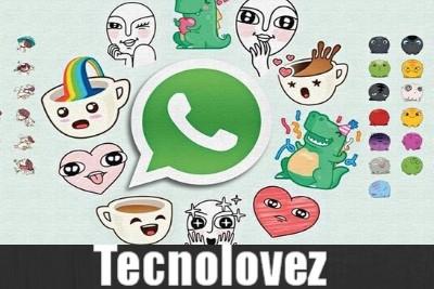WhatsApp Sticker Animati - Ecco che cosa sono e come funzionano