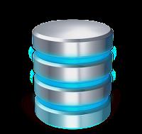 Top 10 best Network attached storage (NAS) system