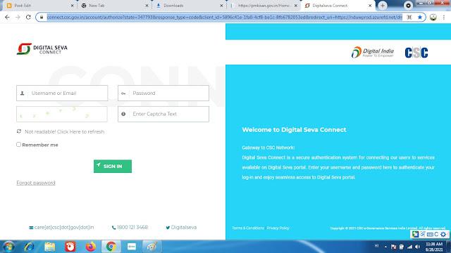Shram Card Online 2021,Shram Card Online 2021 In Hindi