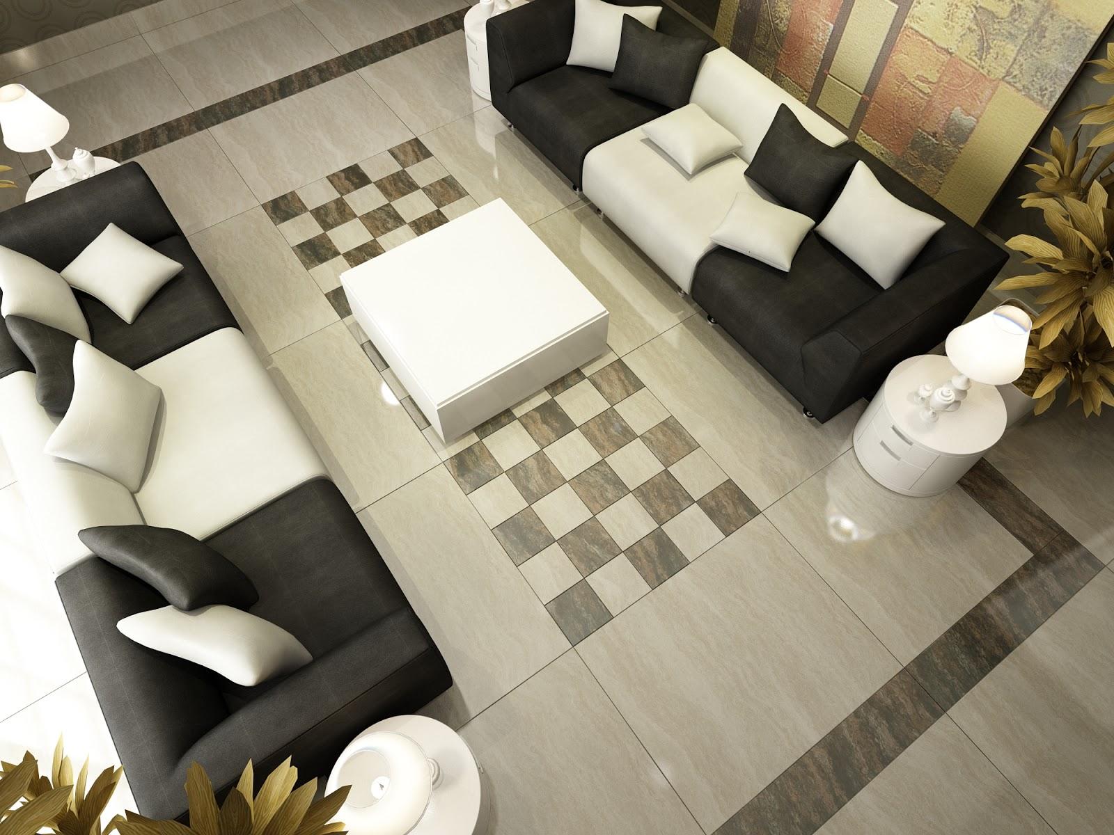 Image result for Contoh-contoh Keramik Lantai Rumah Minimalis