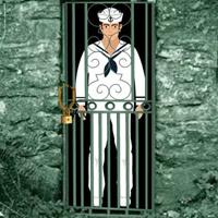 Wow Caught Sailor Escape