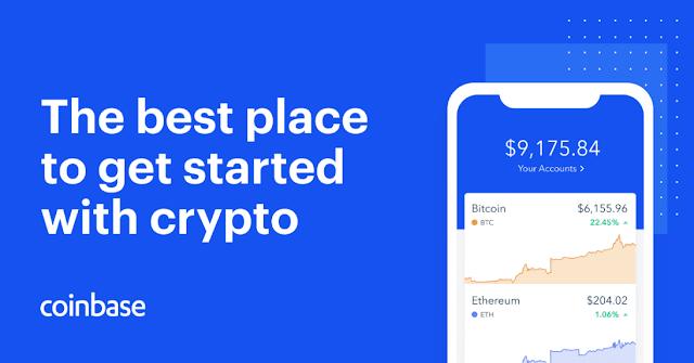 Achetez vos cryptomonnaies aujourd'hu