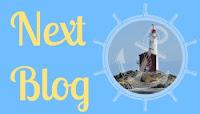 Bruni's Blog