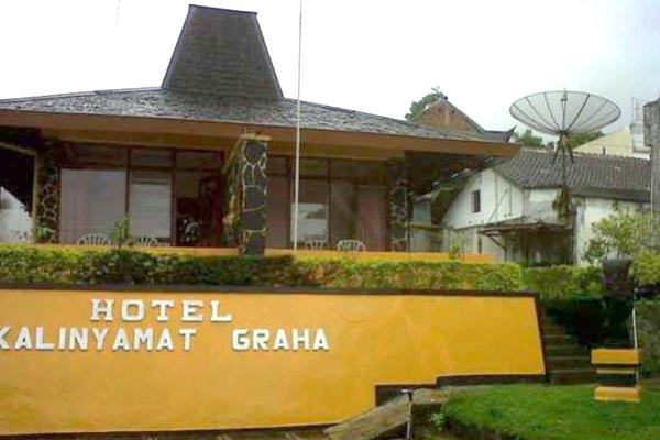 Jual Villa kawasan Tempat Wisata Umbul Sidomukti, Museum Kereta Api Ambarawa