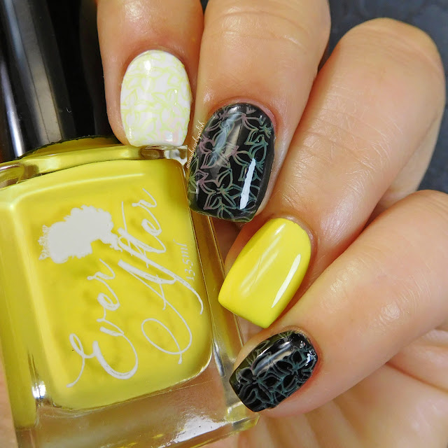 ever-after-laura-neon-lemon-yellow-stamping-polish