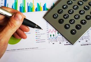 Manajemen keuangan, management keuangan, manajemen keuangan adalah, contoh lapooran keuangan, laporan keuangan perusahaan, perencanaan keuangan