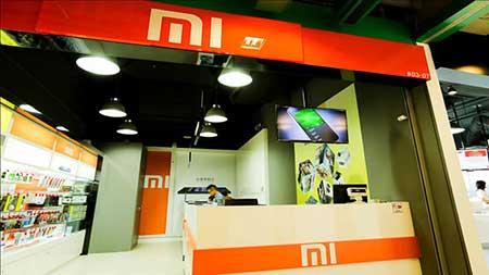 Alamat & Nomor Telepon Service Center Resmi Xiaomi TAM Jakarta Selatan