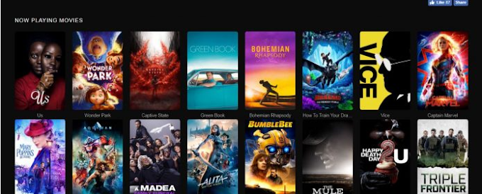 How to watch movies online?
