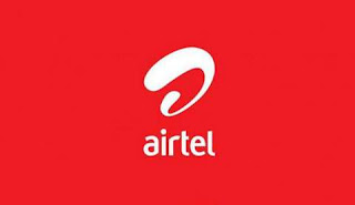 Airtel announces new Tariff Plan effect from 3rd December