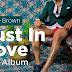 Audio | Otile Brown ft Jux – Regina | Download