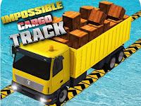 العاب نقل البضائع