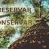 ZPP Meio Ambiente: Preservação e conservação da natureza