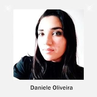 Noite Sombria, Daniele Oliveira, Pensamentos Valem Ouro, BLog Literário, Daniele Oliveira, autores parceiros, autores nacionais, eu leio nacional