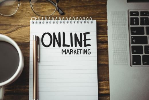 Cara Mengubah Pengetahuan Pemasaran Internet Anda Menjadi Tindakan