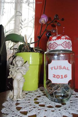 TUSAL 2016 (2)