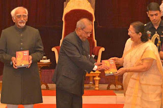 public-dialogue-leader-successful-pranav