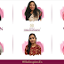House of Hiranandani celebrated women power in real estate with a digital campaign
