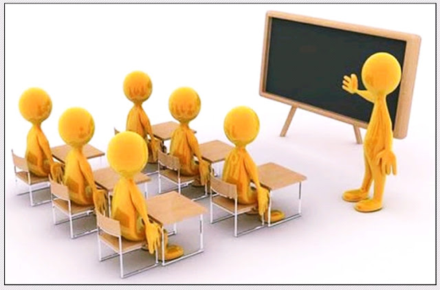 Strategi Mengajar untuk Menjaga Kelas Tetap Menarik!