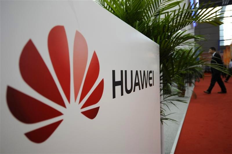Huawei-Technologies-images