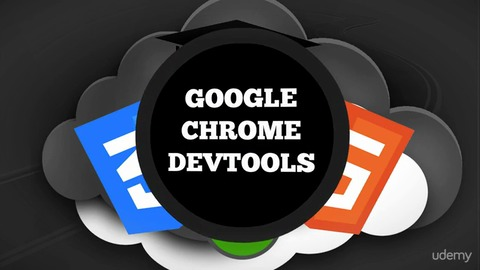 Powerful Chrome DevTools Essential for Web Developers