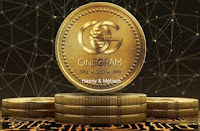https://www.economicfinancialpoliticalandhealth.com/2019/06/amazing-onegramcoin-ogc-from.html