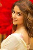 Beautiful Priyanka Jawalkar-thumbnail-10