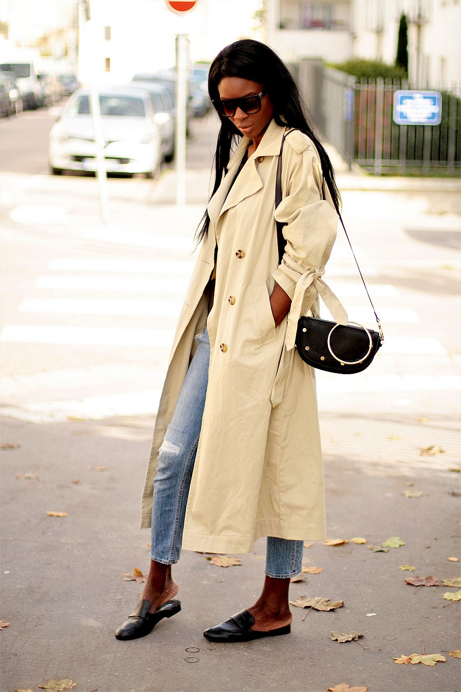 idee-look-avec-trench-long-blog-mode